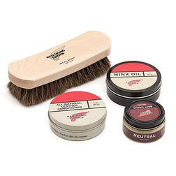 R7099 - Red Wing Care Kit