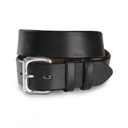 5213B - Beveled City Gear Belt