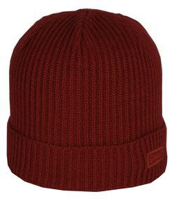 A001 - Core Watchcap (Red)