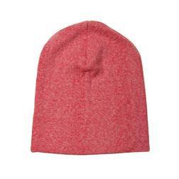 ATC7 - Beanie cap (Red)