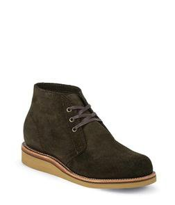 "G08S - Chippewa 5"" Chukka Boot"