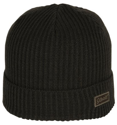 A001 - Core Watchcap